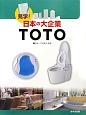 TOTO 見学!日本の大企業