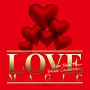 LOVE MAGIC ~STAR BASE MUSIC BALLAD COLLECTION~(TSUTAYA限定)