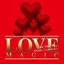 LOVE MAGIC ~STAR BASE MUSIC BALLAD COLLECTION~(TSUTAYA限定)