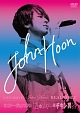 LIVE MOVIE~John-Hoon's REAL VOICE/ミスター・ジョンフン!!私のスターはチキン男?!