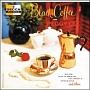 ブラック・コーヒー(TSUTAYA限定)