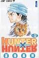 HUNTER×HUNTER (32)