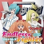 ENDLESS☆FIGHTER(通常盤)