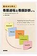 基本から学ぶ看護過程と看護診断<第7版>