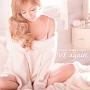 LOVE again(通常盤)(DVD付)