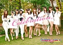 Celebration(DVD付)