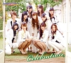 Celebration(通常盤)(DVD付)