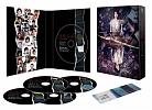 高校入試 シナリオコンプリート版 DVD-BOX[PCBC-61704][DVD] 製品画像