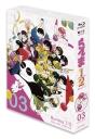 TVシリーズ「らんま1/2」Blu-ray BOX【3】