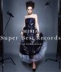 Super Best Records -15th Celebration-(通常盤)