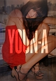 YOUNA