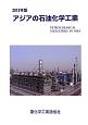 アジアの石油化学工業 2013