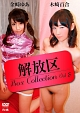 解放区 Box Collection Vol.8