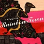 Rainbow town