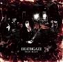 DEAD BLAZE(DVD付)