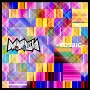 -mosaic-(A)(DVD付)