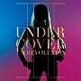 UNDER:COVER 2(完全生産限定盤)