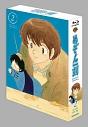 TVアニメーション めぞん一刻 Blu-ray BOX.2
