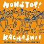 ノンストップ!カチャーシー・デラックス盤 MIXED by TAKUJI a.k.a GEETEK