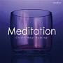 Meditation~自分自身を見つめ直す