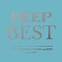 DEEP BEST(通常盤)