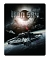 アイアン・スカイ 豪華版【初回数量限定生産】[SHBR-140][Blu-ray/ブルーレイ] 製品画像