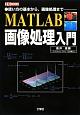 MATLAB画像処理入門 使い方の基本から、画像処理まで
