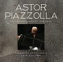 アストル・ピアソラ: バンドネオンのためのコンチェルト