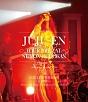 ジャックス presents ジュジュ苑 全国ツアー 2012