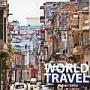 ワールド・トラベル・キューバンサルサ