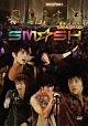 """TOUR 2011""""SM☆SH UP"""""""