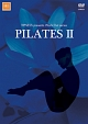 PILATES 2 ~バランスを高めてシェイプアップ TIPNESS presnts Work Out Serie