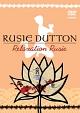 relaxation rusie DVD RUSIE DUTTON