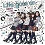 Life goes on(DVD付)