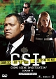 CSI:科学捜査班 シーズン11 コンプリートDVD BOX-1