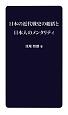 日本の近代戦史の総括と日本人のメンタリティ