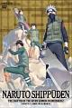 NARUTO-ナルト-疾風伝 忍刀七人衆の章 2