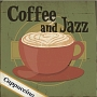 Coffee & Jazz ~Cappuccino~