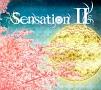 Sensation 2