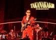 """SUPER LIVE 2012 """"TAKANAKA伝説"""""""