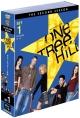 One Tree Hill/ワン・トゥリー・ヒル <セカンド・シーズン> セット1