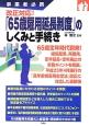 「65歳雇用延長制度」のしくみと手続き 事業者必携 改正対応!