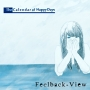 Feelback-View