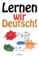 やってみよう!ドイツ語