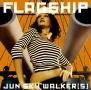 FLAGSHIP(DVD付)