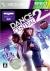 Dance Central 2 [Xbox 360 �v���`�i�R���N�V����]