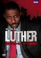 LUTHER/刑事ジョン・ルーサー DVD-BOX