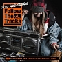 Follow The Tracks vol.1