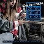 Follow The Tracks vol.2