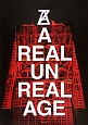 A REAL UN REAL AGE